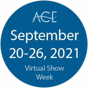 American Craft Expo Sept. 20-26